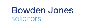 Bowden Jones Solicitors