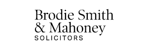 Brodie Smith & Mahoney, Solicitors