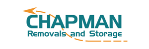 Chapman Removals and Storage