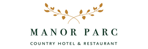 Manor Parc Country Hotel & Restaurant