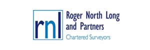 Roger North Long and Partners