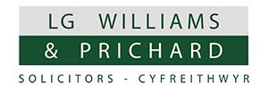L G Williams & Prichard